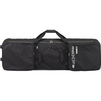 YA-MOXF8 BAG