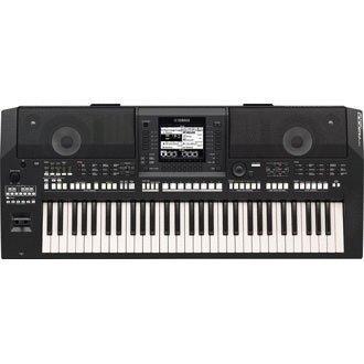 YA-PSR-A2000